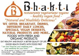 Bhakti1